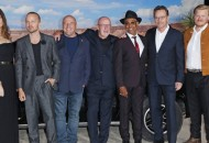 breaking-bad-el-camino-cast-aaron-paul