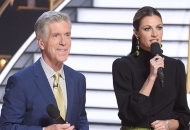 tom bergeron erin andrews dancing with the stars dwts