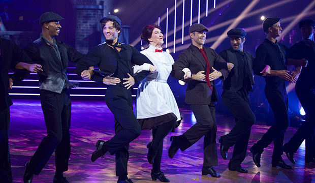 'Dancing with the Stars' Season 28: Get ready for lots of hip action with these Week 6 dances