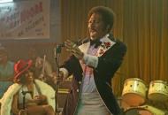 Eddie Murphy in Dolemite is My Name