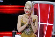 gwen-stefani-the-voice-season-17
