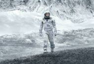 Matt-Damon-Movies-Ranked-Interstellar