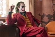 joaquin-phoenix-greatest-movies-joker