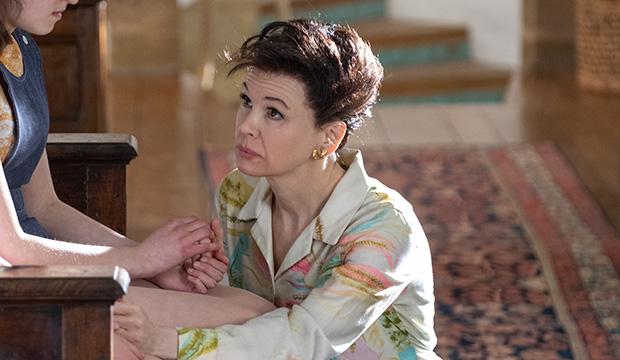oscars-best-actress-real-people-renee-zellweger-judy