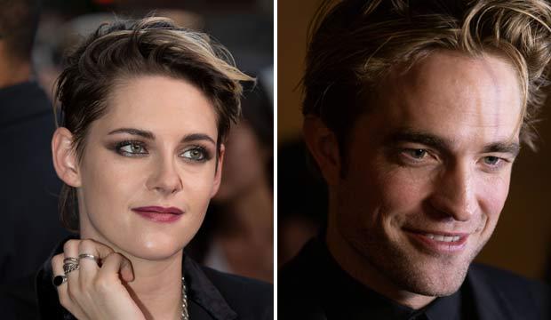 Kristen Stewart dating kan 2015India best dating nettsteder