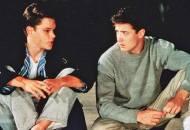 Matt-Damon-Movies-Ranked-School-Ties