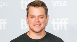 Matt-Damon-Movies-Ranked