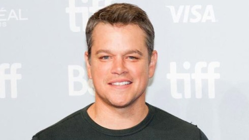 Matt-Damon-Movies-Ranked