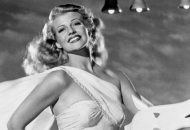 rita-hayworth-Movies-ranked-Down-to-Earth