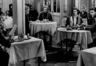 rita-hayworth-Movies-ranked-Separate-Tables