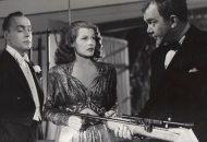 rita-hayworth-Movies-ranked-Tales-of-Manhattan