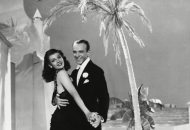 rita-hayworth-Movies-ranked-Youll-never-get-rich
