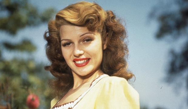 Rita Hayworth movies: 12 greatest films, ranked worst to best, include 'Gilda,' 'Only Angels Have Wings'