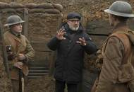 Sam Mendes directs 1917