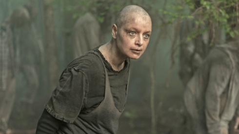 samantha-morton-the-walking-dead-season-10