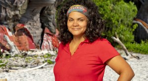 sandra-diaz-twine-survivor-island-of-the-idols