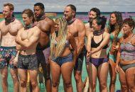 survivor-vokai-tribe
