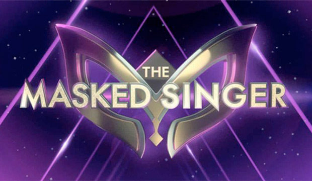 The Masked Singer How To Vote Everything You Need To Know GoldDerby