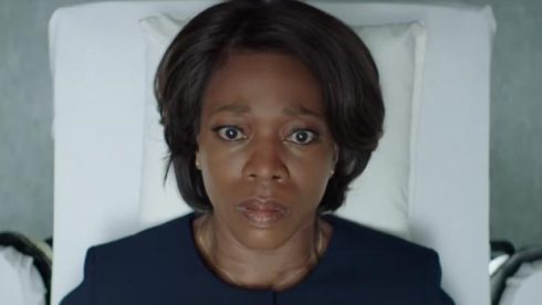 Alfre-Woodard-movies-Ranked-Clemecy