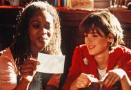Alfre-Woodard-movies-Ranked-How-to-make-an-American-Quilt