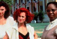 Alfre-Woodard-movies-Ranked-Miss-Firecracker