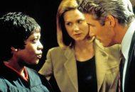 Alfre-Woodard-movies-Ranked-Primal-Fear