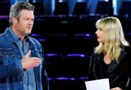 Blake-Shelton-Taylor-Swift-The-Voice