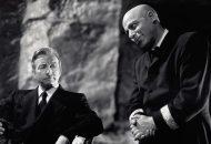 Claude-Rains-movies-ranked-Angel-on-my-Shoulder