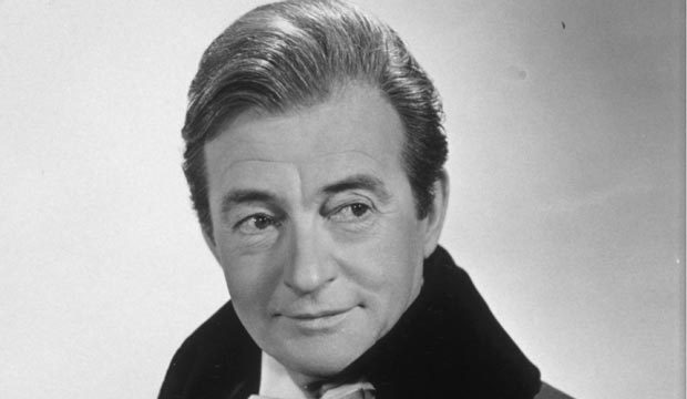 Claude Rains movies: 15 greatest films ranked from worst to best