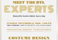 Costume-Design-Panel