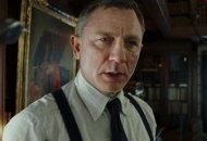 Daniel-Craig-Knives-Out