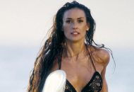 Demi-Moore-movies-ranked-Charlies-Angels-Full-Throttle