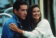 Demi-Moore-movies-ranked-One-Crazy-Summer