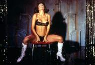 Demi-Moore-movies-ranked-Striptease