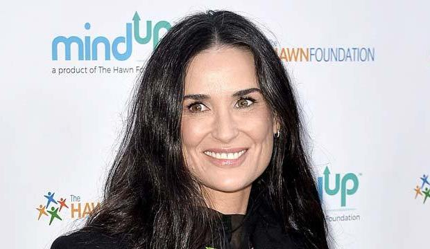 Demi-Moore-movies-ranked