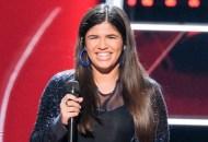 Joana-Martinez-the-voice