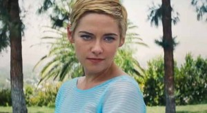 Kristen-Stewart-Seberg