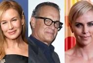 Renee-Zellweger-Tom-Hanks-Charlize-Theron