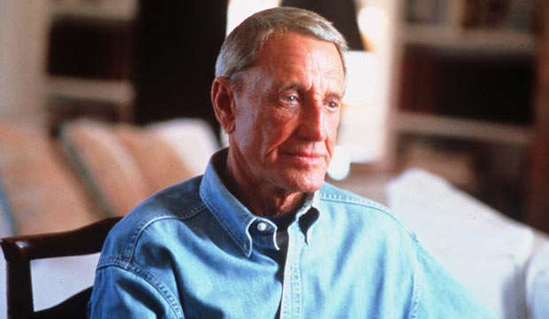 Roy-Scheider-Movies-Ranked