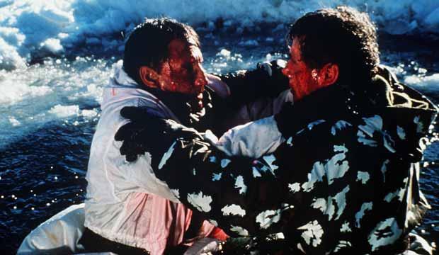 Roy-Scheider-Movies-Ranked-The-Fourth-War