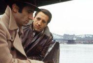 Roy-Scheider-Movies-Ranked-The-Seven-Ups