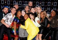 The-Voice-Top-13-Season-17