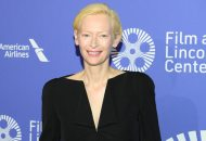 Tilda-Swinton-Movies-Ranked