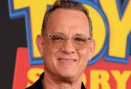 Tom Hanks for 'A Beautiful Day in the Neighborhood'