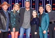 Voice-Team-Blake-Shelton