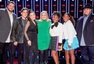 Voice-Team-Kelly-Clarkson