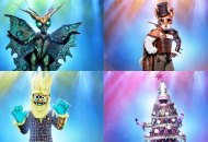 butterly-fox-thingamajig-tree-the-masked-singer