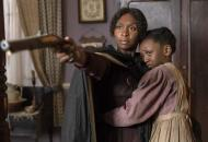 Cynthia Erivo in Harriet