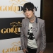 diane warren at gold derby event