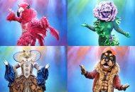 flamingo-flower-leopard-rottweiler-masked-singer